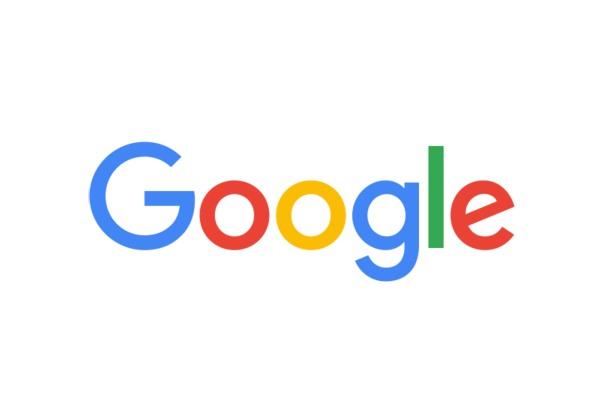 جوجل تطلق ميزة جديدة ينتظرها الكثيرون
