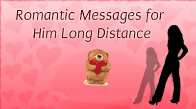 Good-morning-romantic-love-messages-for-him-long-distance-3
