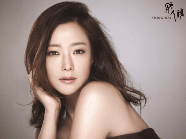 kim-hee-sun-estetik-cerrah-en-guzel-yuzlu-idol-oy
