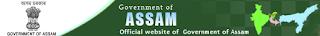 ASSAM_APPLICATION_FORMS