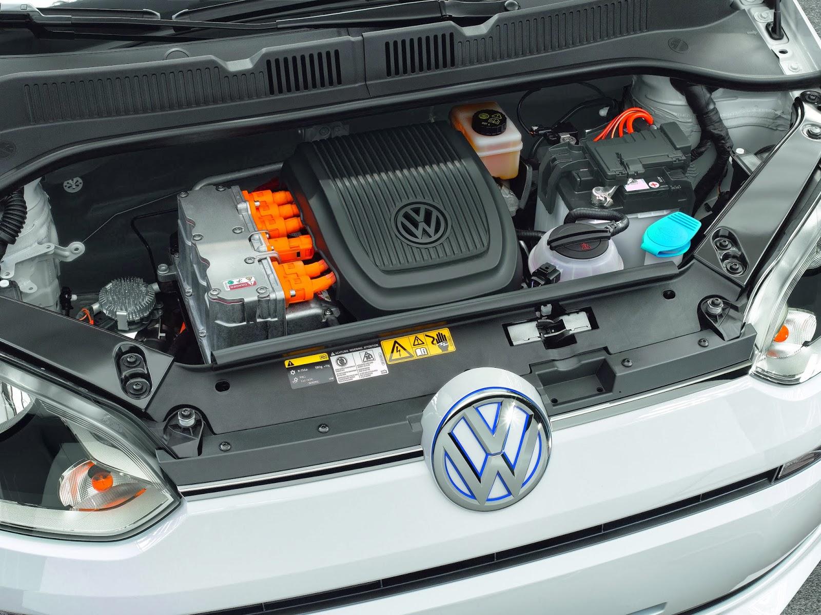batterie voiture electrique poids