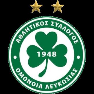 2020 2021 Plantilla de Jugadores del Omonia 2018-2019 - Edad - Nacionalidad - Posición - Número de camiseta - Jugadores Nombre - Cuadrado