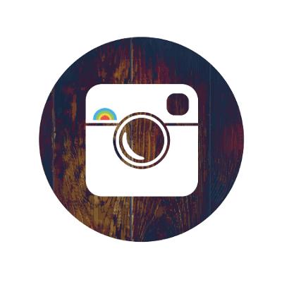 Como fazer Zoom nas fotos no Instagram