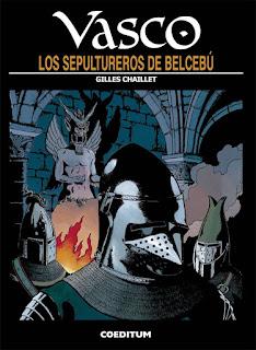 http://nuevavalquirias.com/vasco.html