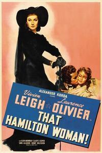 Watch That Hamilton Woman Online Free in HD