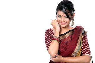 bd actress shobnom faria photos