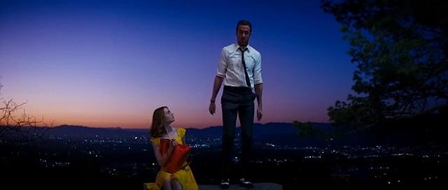 La La Land 2016 Full Movie Free Download And Watch Online In HD brrip bluray dvdrip 300mb 700mb 1gb