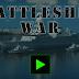 Battleship War online game