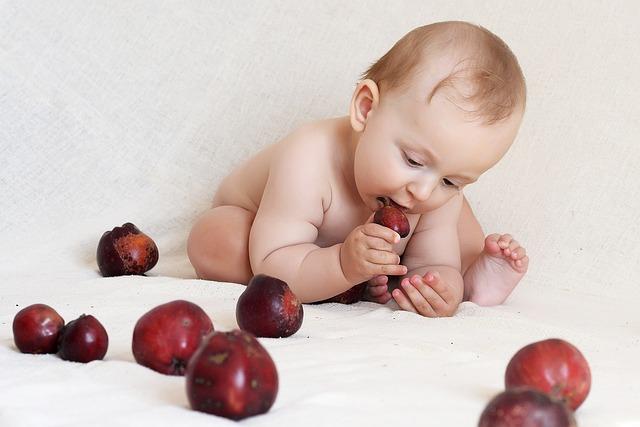 children-feeding-diet-and-patterns
