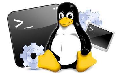 Sejarah Perkembangan Sistem Operasi Linux