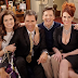 'WILL AND GRACE' REVIVAL IS ON WITH NBC ORDERING 10 EPISODES