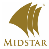 Midstar Internship in Dubai | Digital Media Intern