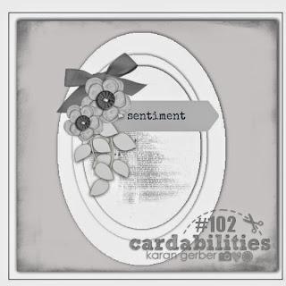 http://cardabilities.blogspot.com/2014/06/sketch-102-design-team-reveal.html