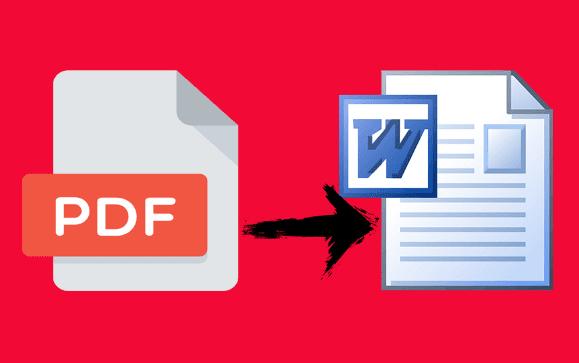 pdf-file-ko-docx-me-convert-kaise-kare
