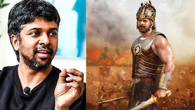 being-part-of-baahubali-unforgettable-says-madhan-karky