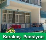 http://www.armutlupansiyon.com/2016/06/fstkl-koyu-karakas-pansiyon.html