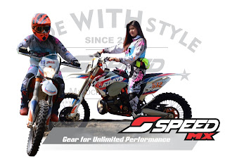 http://article-factortrailshop.blogspot.com/2011/12/jersey-and-pants-mx-custom.html
