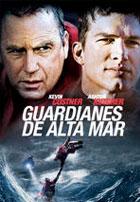 Guardianes de Altamar