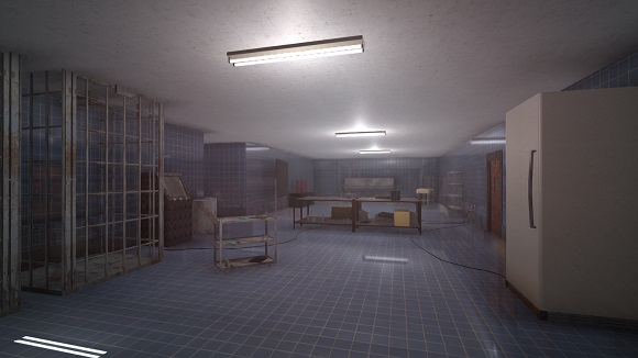 the-horologists-legacy-pc-screenshot-www.deca-games.com-1