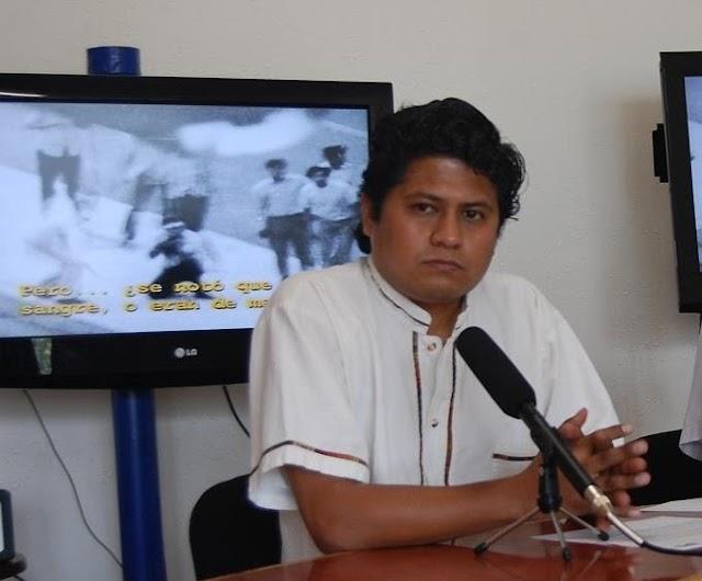 CNPA-MN RECHAZA REFORMA A LEY FEDERAL DE VARIEDADES VEGETALES POR ATENTAR CONTRA SOBERANÍA ALIMENTARIA Y CRIMINALIZA A CAMPESINOS E INDÍGENAS