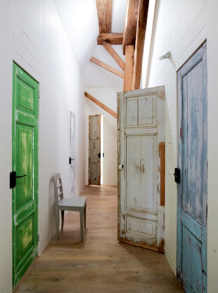 d co tableau personnaliser son int rieur pour avoir de belles perspectives 1. Black Bedroom Furniture Sets. Home Design Ideas