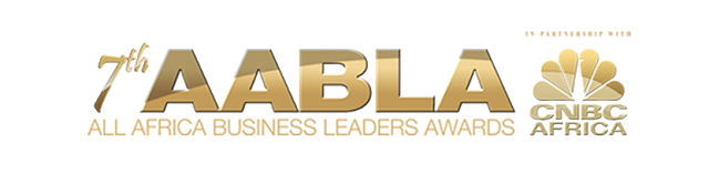 7th All Africa Business Leader Awards To Announce Finalists On CNBC Africa