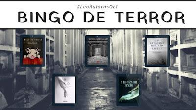 https://labrujadelteatro.wordpress.com/2018/09/27/bingo-literario-para-el-leoautorasoct/