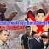 5 ASN Provinsi Maluku Berstatus Napi Korupsi Dipecat