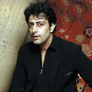 Priyanshu Chatterjee Family Wife Son Daughter Father Mother Marriage Photos Biography Profile.
