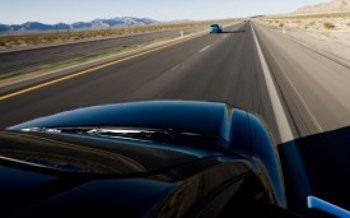 driverless-car