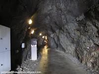 Enoshima Iwaya Cave