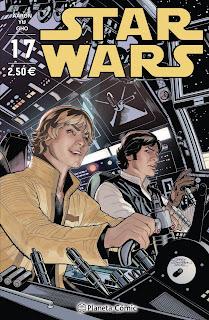 http://www.nuevavalquirias.com/star-wars-serie-regular-comic-comprar.html