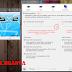 Cara Setting PCSX2 Agar Full Speed 50fps di Spek Rendah