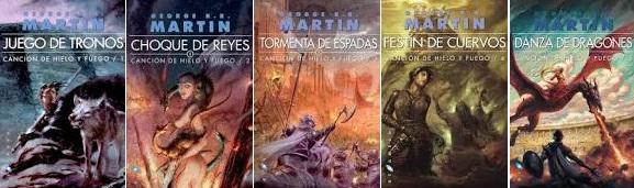 http://labibliotecadebella.blogspot.com.es/2016/07/lectura-conjunta-de-juego-de-tronos.html