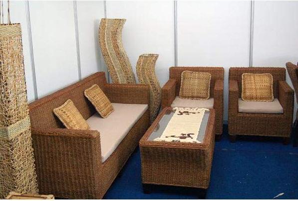 Istana Rotan Jogja Furniture Craft Order 085640313808