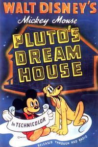 Watch Pluto's Dream House Online Free in HD