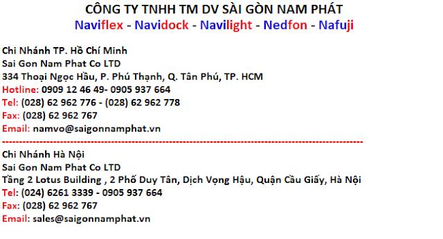 thong-tin-cong-ty-cua-truot-tran-tieu-chuan-naviflex