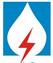 SJVN Ltd (www.tngovernmentjobs.in)