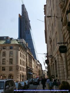 Cornhill Street
