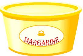 Margarinas--cancer-problemas-cardiacos