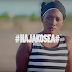 Download New Video : Masailo - Hajakosea { Official Video }