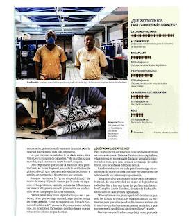 artículo revista 3
