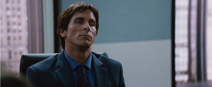 The Big Short Debuts An Impressive First Trailer | The Movie Bit