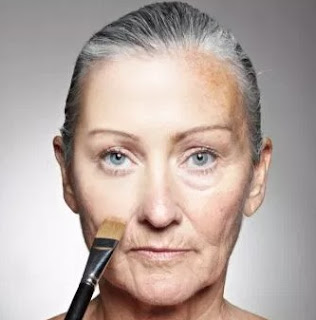 17 #Makeup #Tips All #Older #Women Should Know. [#Beauty #Remedies]