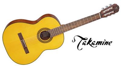 Đàn Guitar Classic Kapok LC-18