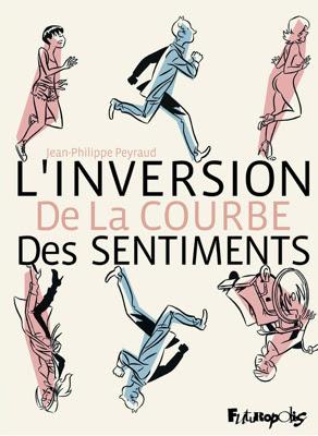 http://bdzoom.com/101885/interviews/linversion-de-la-courbe-des-sentiments-entretien-avec-jean-philippe-peyraud-version-2/