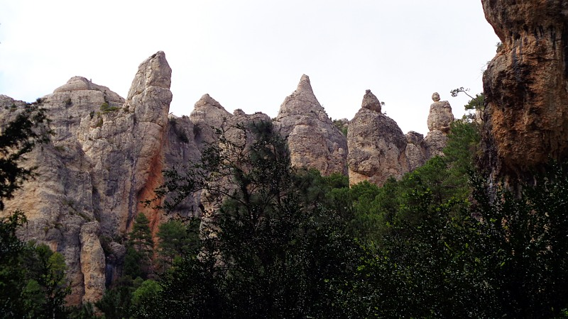 GATHOPARRIZAL
