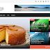 Jasa Pembuatan Website Murah dengan tampilan Profesional