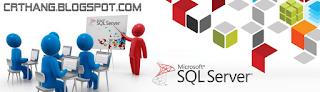 [Học SQL Server] - Lệnh INSERT INTO trong SQL Server