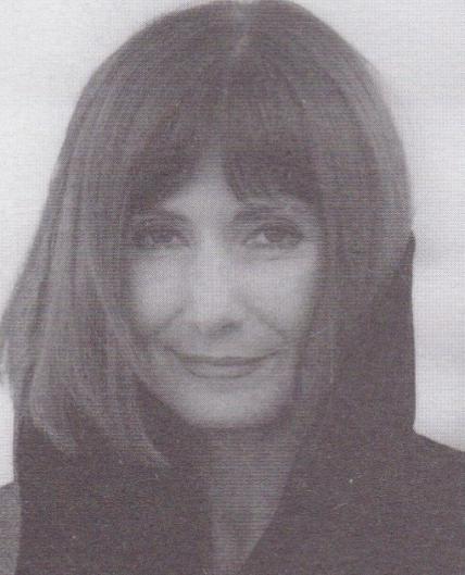 Person photo
